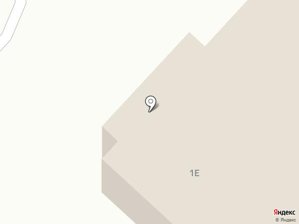 НефтеХимСервис на карте