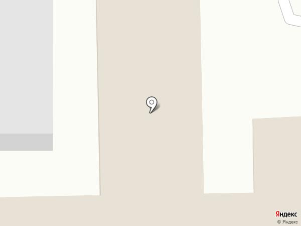 AVTOLAB на карте