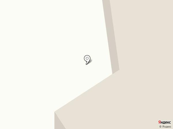 Култаевский дом-интернат для престарелых и инвалидов на карте