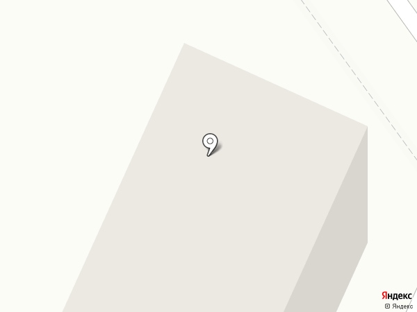 МДМ-САНТЕХНИКА на карте