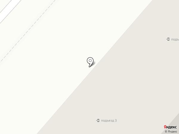 Библиотека №7 им. А.П. Чехова на карте