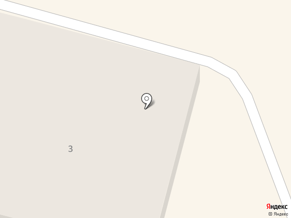 SmartPhone Ufa на карте