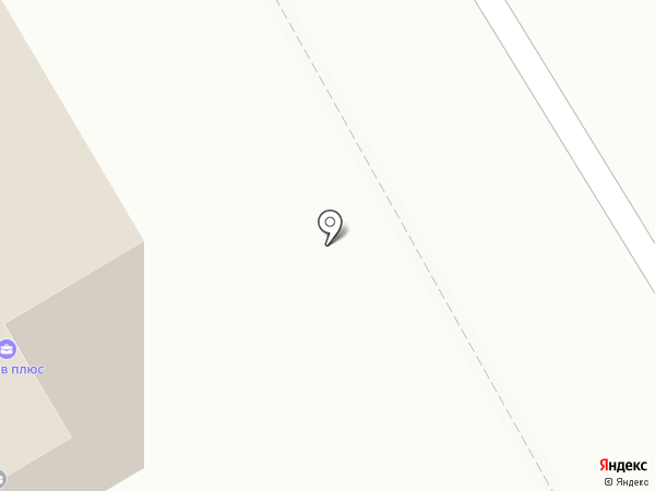 Torsher на карте