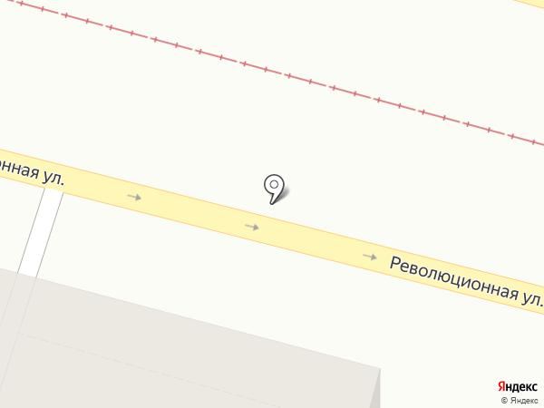 Questgamer на карте