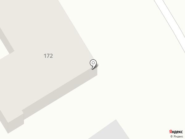 Ziggy Power на карте
