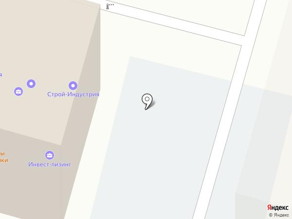 BABYCAR24 на карте
