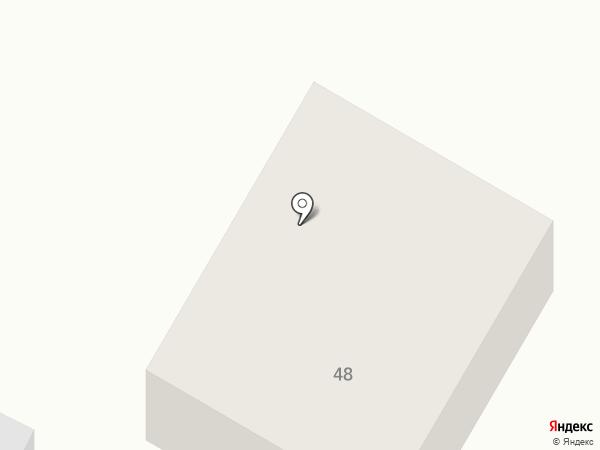 Велес на карте