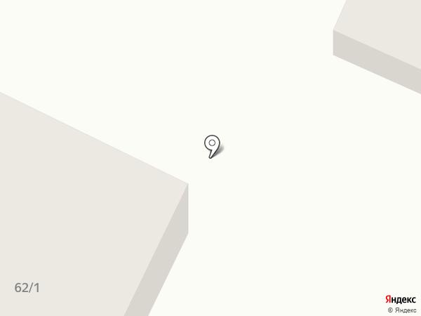 Алексеевское сельпо на карте