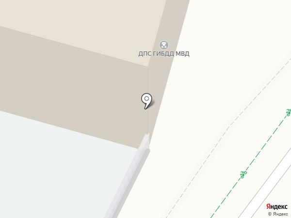 Платежный терминал, СМП банк на карте