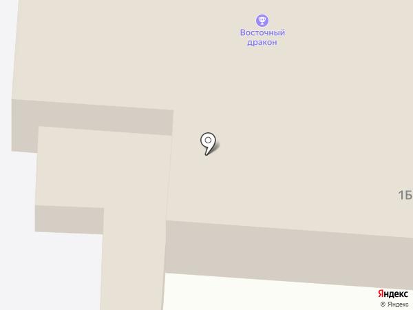 Кондратовский сельский дом культуры на карте