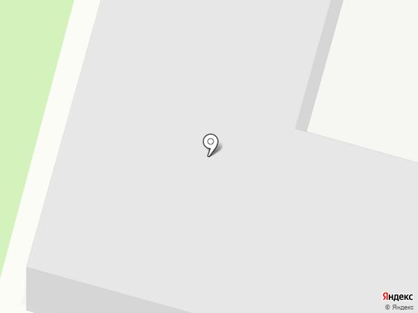 Дымоходов на карте