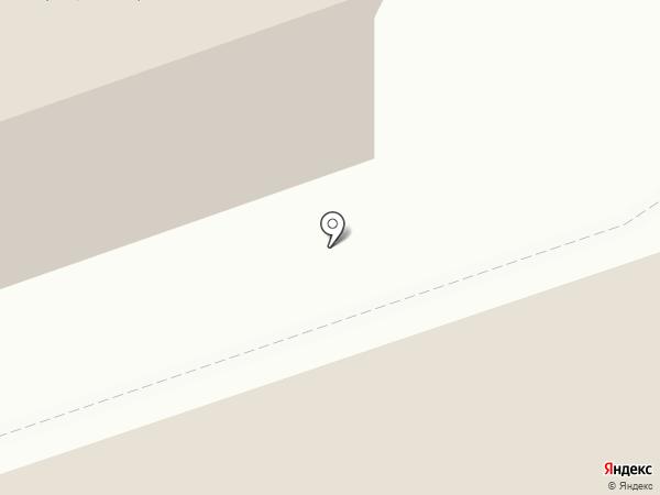 Свято-Троицкий кафедральный Собор на карте