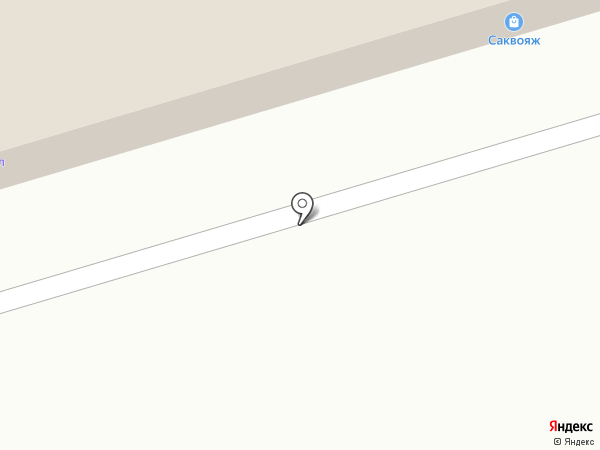 GIROMAX на карте