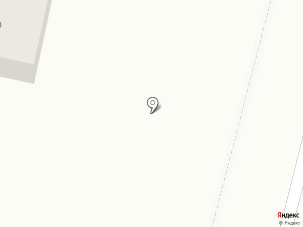 Азматов Э.Н. на карте