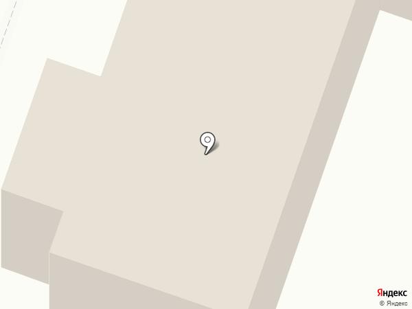 Дом культуры с. Фролы на карте