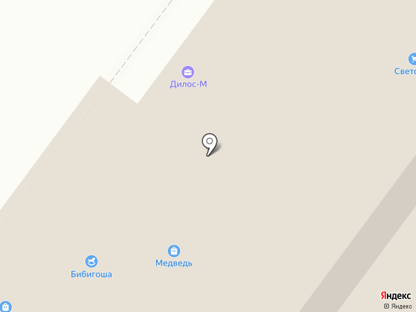 Epson принтсервис на карте