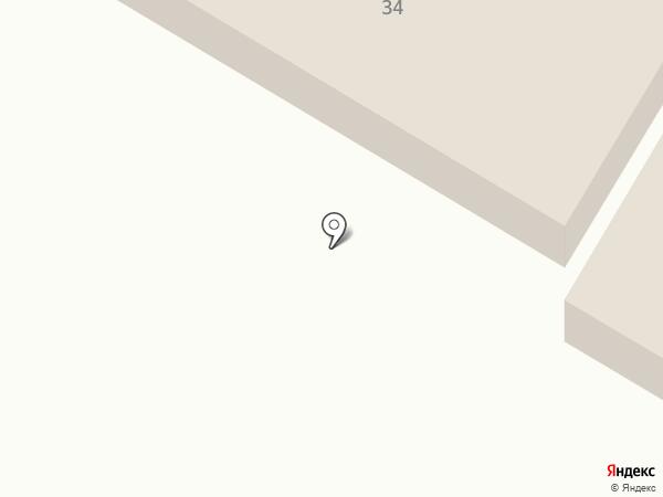 Sorry папа на карте
