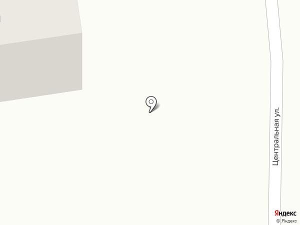 Пермский край без наркотиков на карте