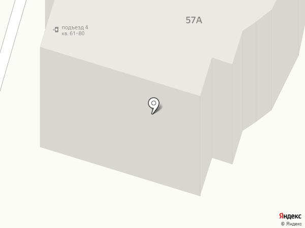 СМТ Химмашсервис на карте
