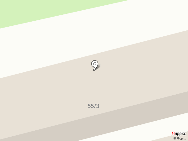 Тироль на карте