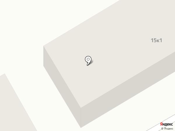 Family House на карте