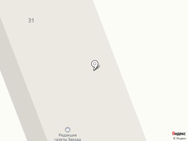Судебный участок №2 Агаповского района на карте