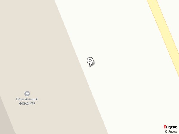 Отдел службы судебных приставов Агаповского района на карте