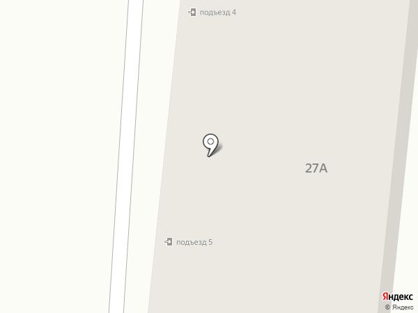 ОКонные СИстемы на карте
