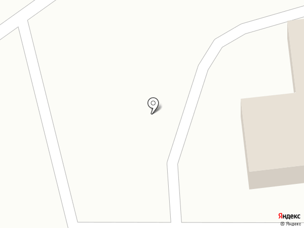 Автобаня 174 на карте