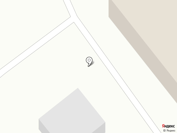 1 отряд ФПС по Челябинской области на карте