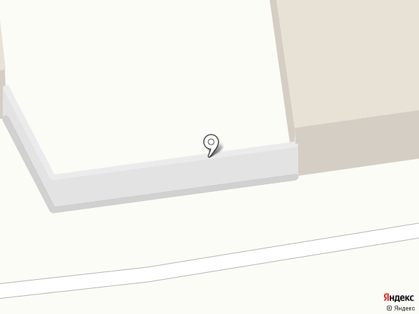 Асылмура8, ТОО на карте