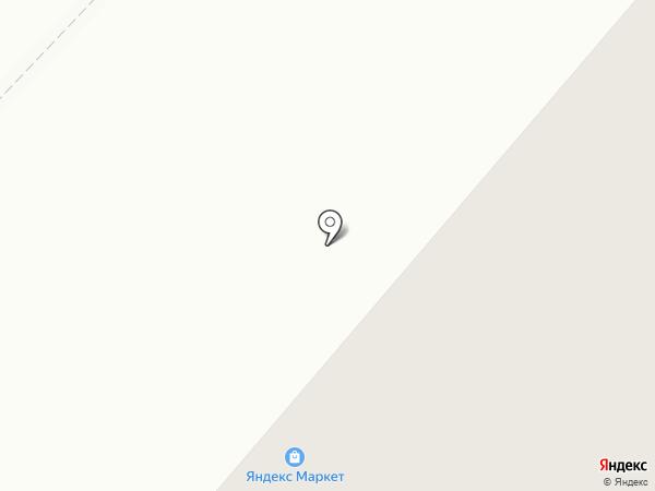 АКБ Челиндбанк, ПАО на карте