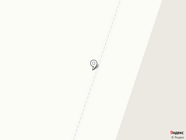 Разливное174 на карте