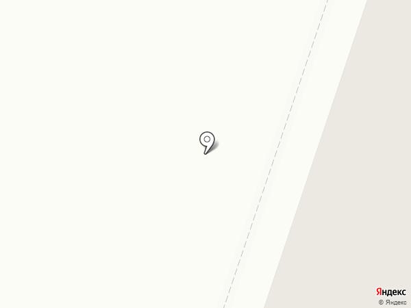 Хочу-Суши.рф на карте