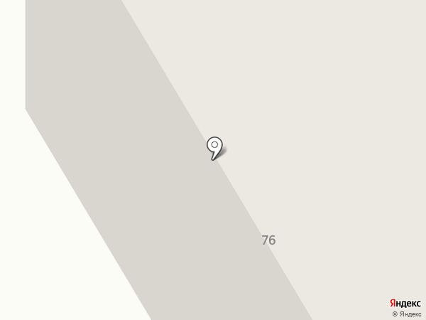 Монтессори-Академия на карте