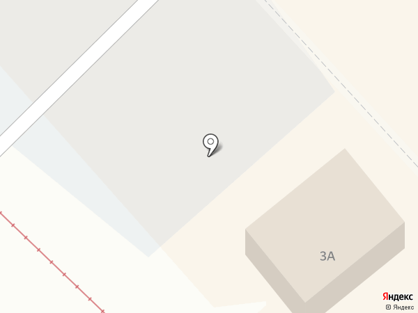 Николо-Павловский на карте