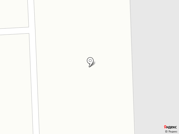 Пожарная часть №78 на карте