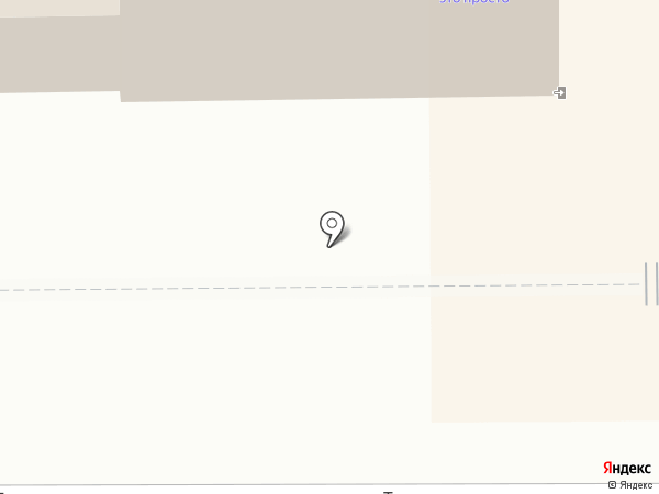 Велес Электро на карте