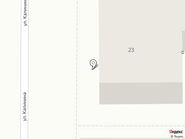 Жасмин Premium на карте