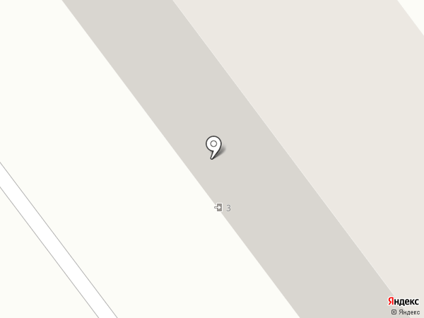 АРТ-ПЛАСТ на карте