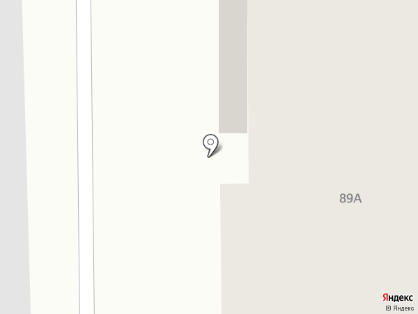 HOT PLACE на карте