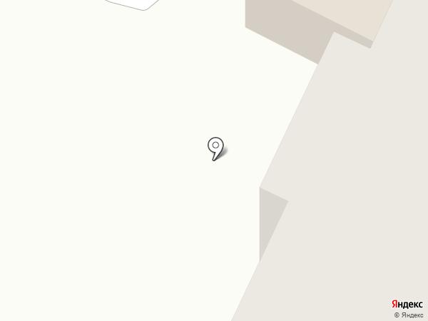 Шавасана на карте