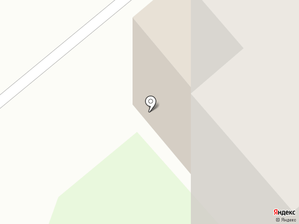 AllDisplay на карте