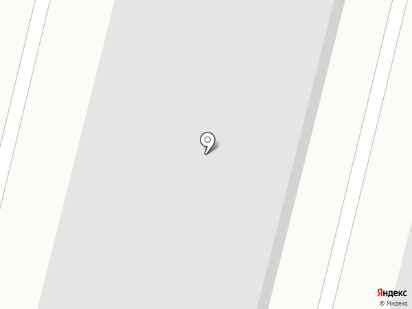 DIAMOND на карте