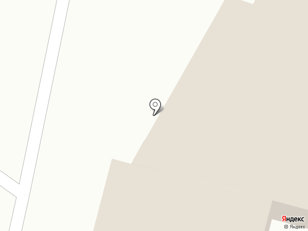 Скат-2 на карте