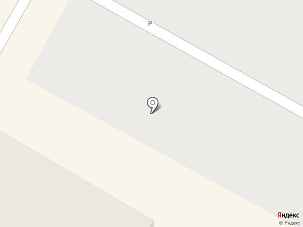 КулинарЪ на карте