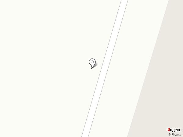 Параходики на карте