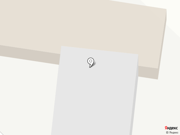 ИТПромсервис на карте