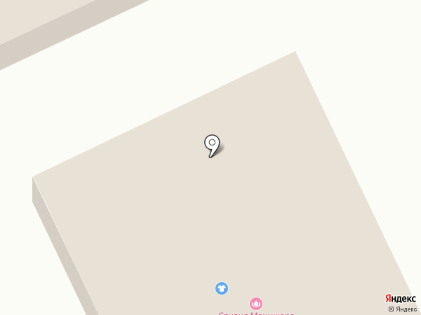 ННПЦТО на карте
