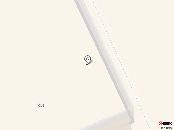 Авто Тайм на карте